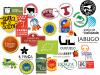 Las marcas en productos agricolas