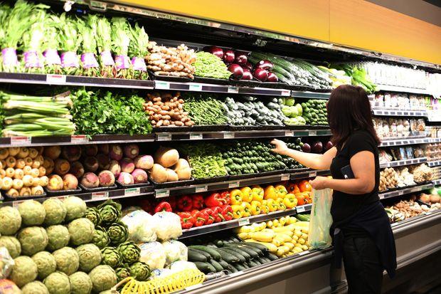 Nuevas tendencias del marketing alimentario y Marketing de alimentos, marketing agricola agroalimentario