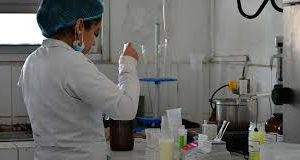 Calidad de la Leche Industria Lactea Pasteurizacion Uperizacion
